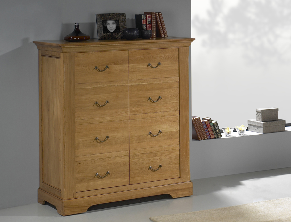 Commode pantalonni re marcillac meubles turone for Meuble turone