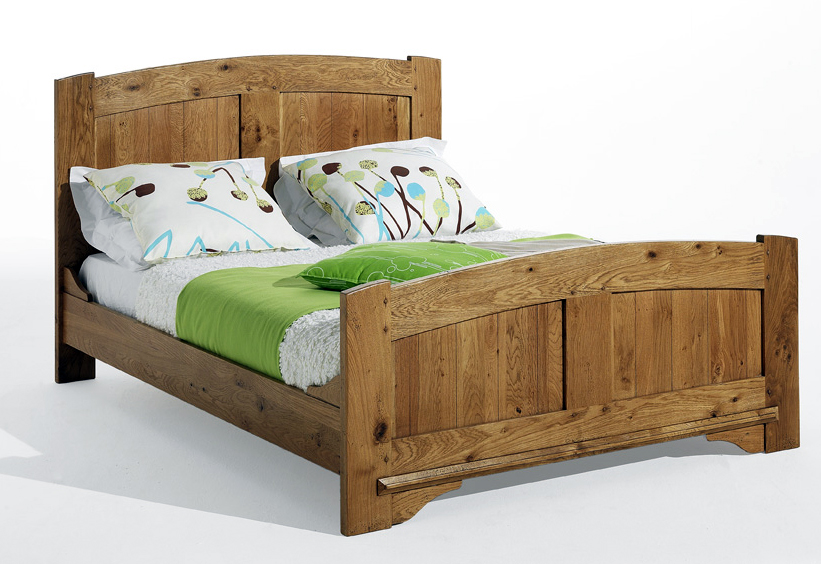 Lit ch ne rodez meubles turone for Meubles bernard rodez