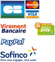 moyens_paiements