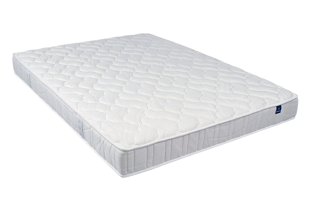 Matelas latex merinos soup on meubles turone - Matelas latex 80x190 ...