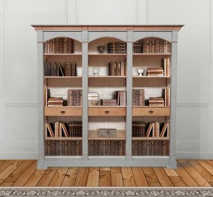 d coration meuble bibliotheque ouverte 27 le havre meuble bibliotheque meuble bibliotheque. Black Bedroom Furniture Sets. Home Design Ideas