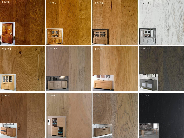 Awesome Chambre A Coucher Turque 2 Ideas - Matkin.info - matkin.info